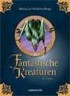 Cover Fantastische Kreaturen