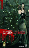 Cover Dark Ladies