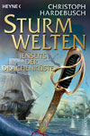 Cover Storm Worlds - Beyond the Dragon Coast
