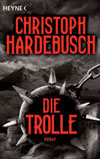 Cover Paperback The Trolls